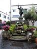 <center>San Michele    <br><br>Capri, Italy</center>