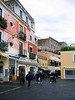 <center>Anacapri Town Square    <br><br>Capri, Italy</center>