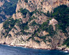 <center>Hillside View    <br><br>Capri, Italy</center>
