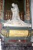 <center>Pope Benedict XV    <br><br>Vatican City</center>