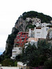 <center>Hillside Homes    <br><br>Capri, Italy</center>