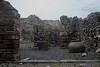 <center>Storage Pots    <br><br>Pompeii, Italy</center>