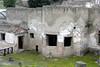 <center>Roman Tile work    <br><br>Pompeii, Italy</center>