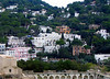 <center>Interesting Architecture    <br><br>Capri, Italy</center>
