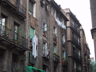 Spain - 10 2000