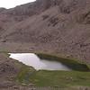 Sn 1826 Laguna de Aguas Verdes