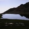 Sn 1847 Laguna de Aguas Verdes