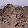 Sn 1760 Refugio de la Carihuela