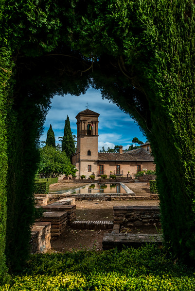 039_2014_Granada-4993
