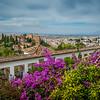 049_2014_Granada-5092