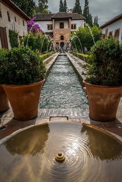 048_2014_Granada-5081