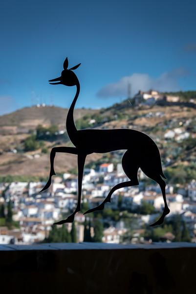 030_2014_Granada-4915