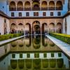 019_2014_Granada-4778