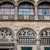 002_2014_Granada-4408