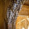 024_2014_Granada-4857