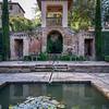 033_2014_Granada-4939