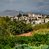 040_2014_Granada-5001