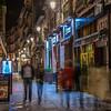 050_2014_Granada-4579-HDR