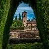 038_2014_Granada-4990