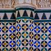 026_2014_Granada-4868