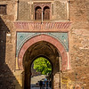 035_2014_Granada-4958