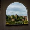 047_2014_Granada-5076