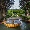 041_2014_Granada-5016