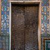 016_2014_Granada-4740