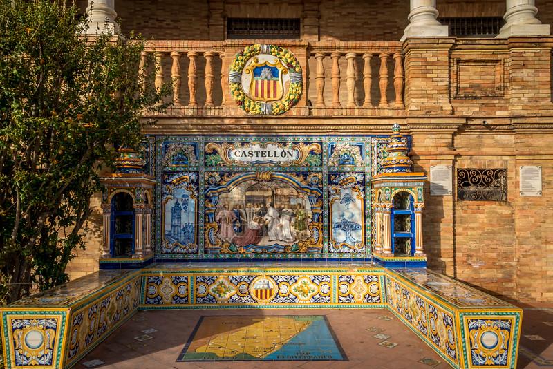 051_2014_Sevilla-7276