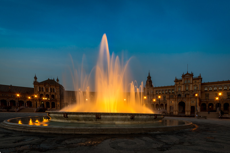 056_2014_Sevilla-7558