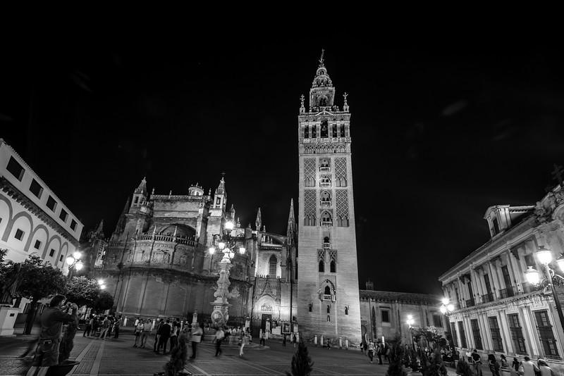 067_2014_Sevilla-7058