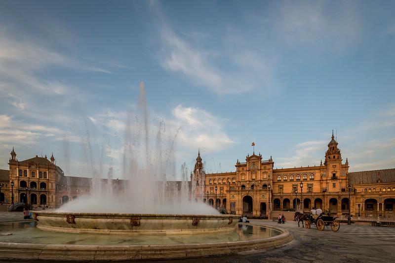 053_2014_Sevilla-7462