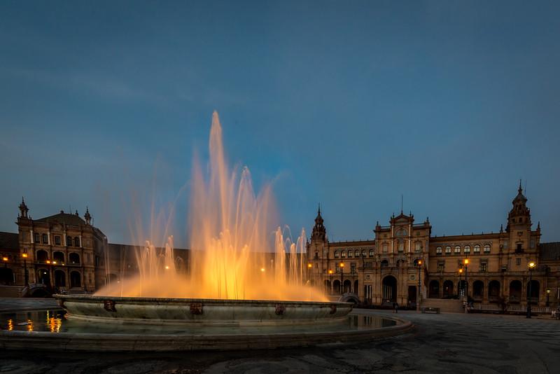 055_2014_Sevilla-7507