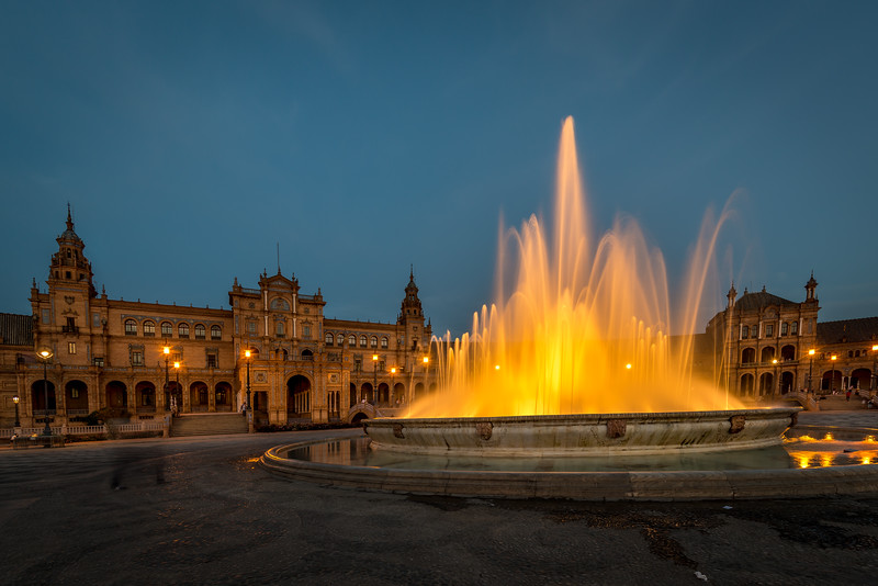 058_2014_Sevilla-7603