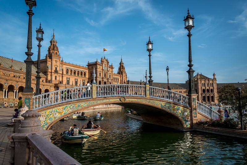 047_2014_Sevilla-7222