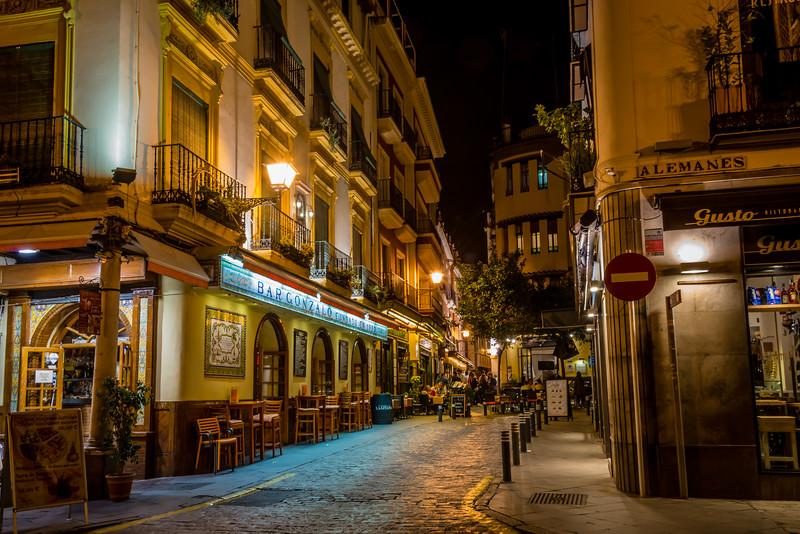 062_2014_Sevilla-6565-HDR