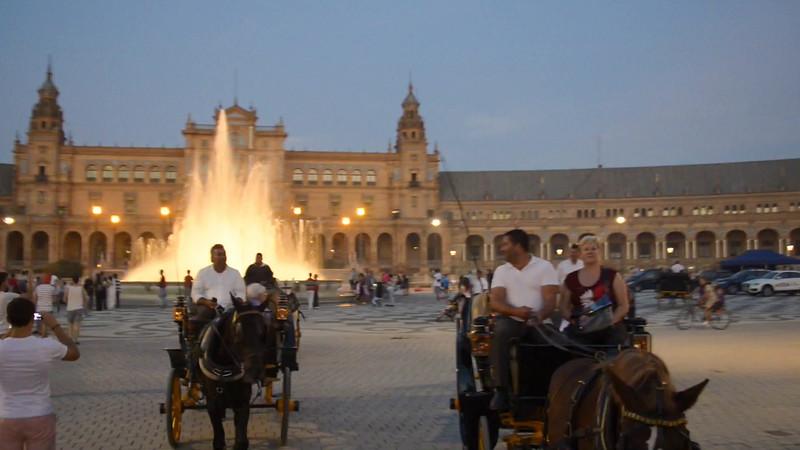 060_2014_Sevilla-6939