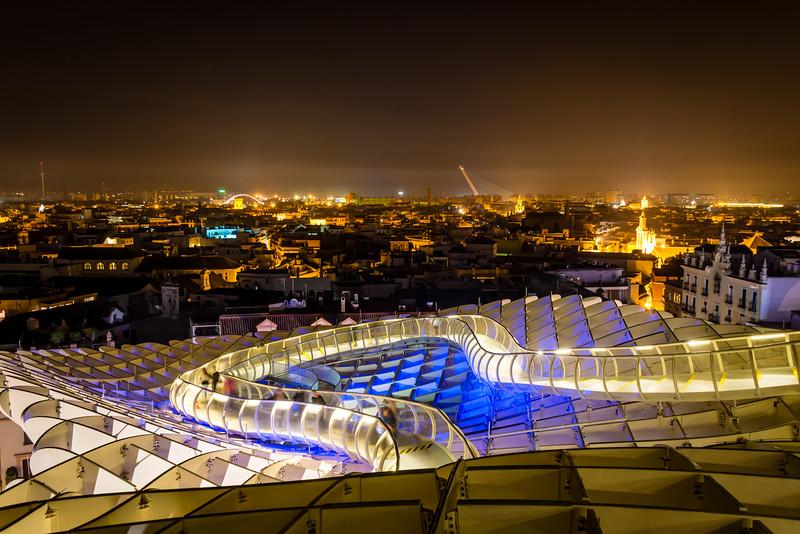 066_2014_Sevilla-6523-HDR