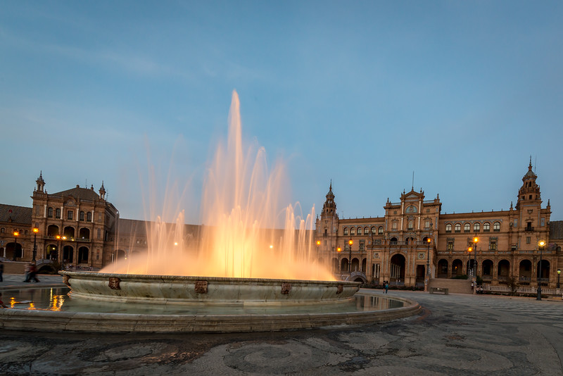 054_2014_Sevilla-7497
