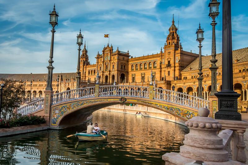 048_2014_Sevilla-7324