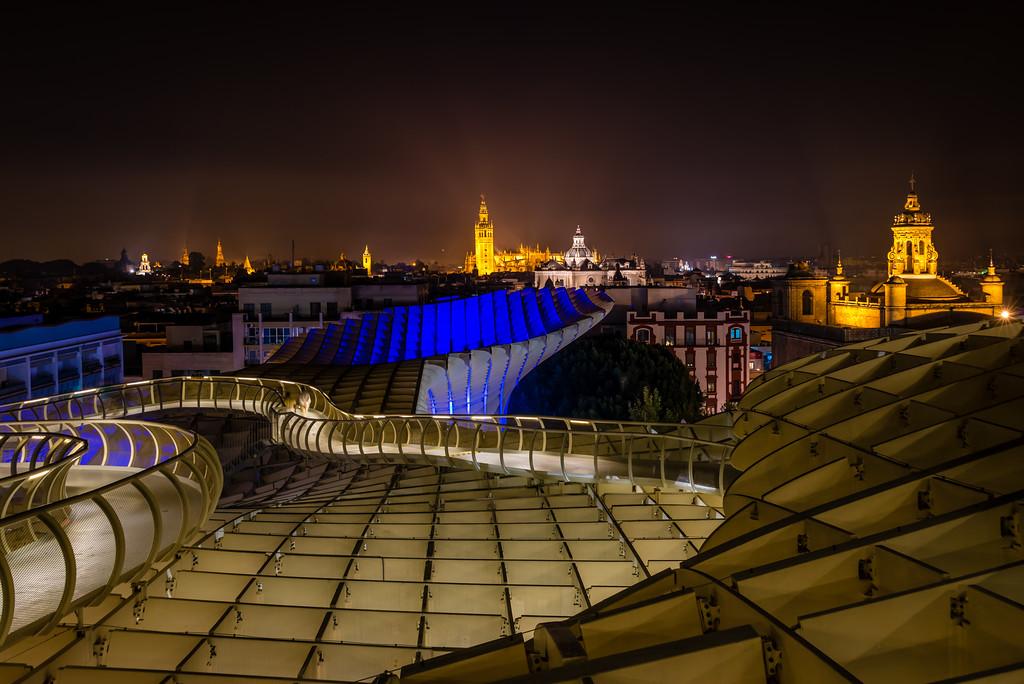 065_2014_Sevilla-6504
