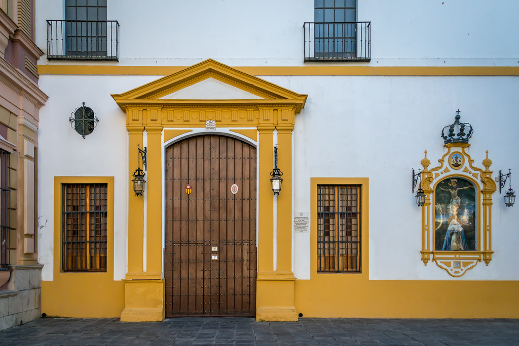 037_2014_Sevilla-6888