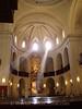 Cathedral of Saint Nicholas 1
