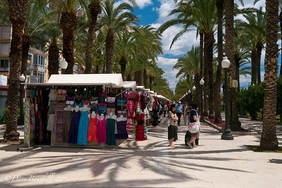 Europe-Spain-Alicante--2