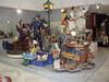 Museu de Fogueres - Fiesta de Sant Joan - Burning Statues 2