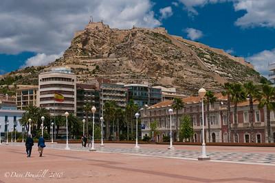 Europe-Spain-Alicante--4