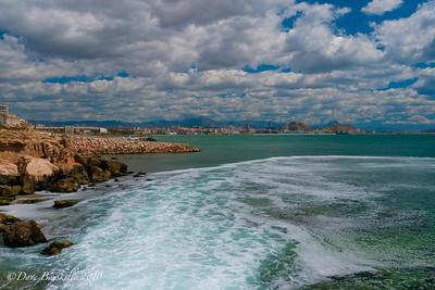 Europe-Spain-Alicante--1