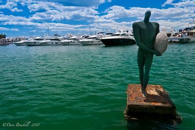 Europe-Spain-Alicante--3