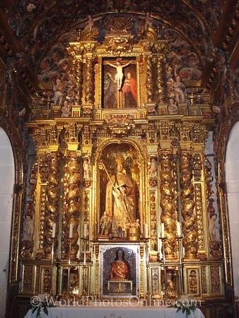 Cathedral of Saint Nicholas 3