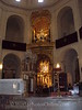 Cathedral of Saint Nicholas 2